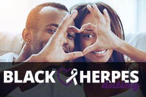 Black std dating sites